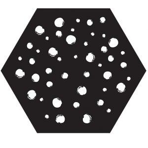 1-zwart-Dots-hexagon-2.jpg
