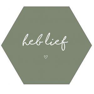 heb-lief-olijfgroen-hexagon-1.jpg