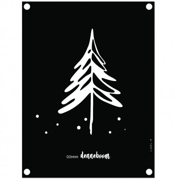kerstboom-zwart.jpg