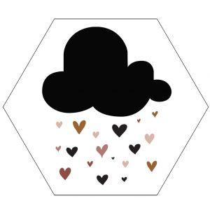 lag-res-Wolk-met-hartjes-hexagon-1.jpg