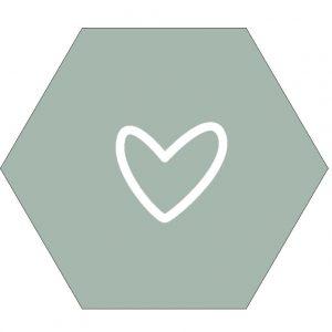 lag-res-hart-mint-hexagon.jpg