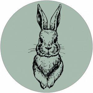 lag-res-konijn-40cm-mint.jpg