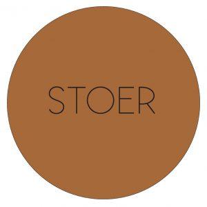 lag-res-muurcirkel-stoer-bruin-30cm-.jpg
