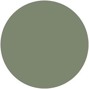 lage-res-uni-groen.jpg