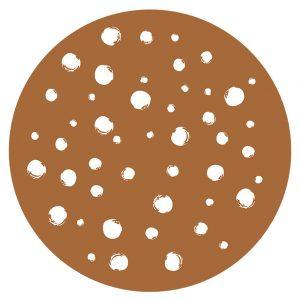 lr-bruin-Dots-30cm.jpg