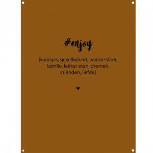 lr-enjoy-bruin-.jpg