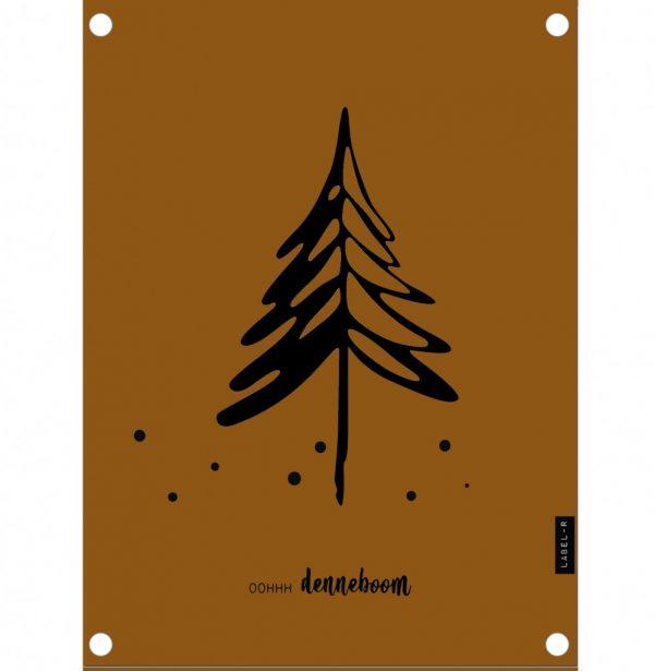 lr-kerstboom-bruin.jpg