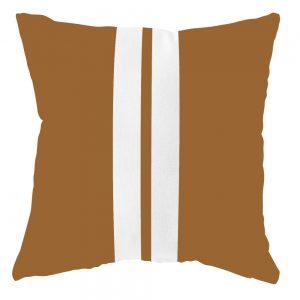 lr-streep-steenrood-bruin-hazel-res.jpg