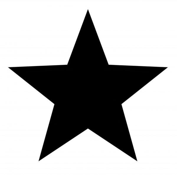 ster-zwart-60-cm-1536x1519.jpg