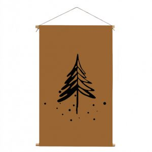 textielposter-denneboom-hazel-bruin.jpg