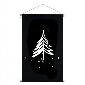 textielposter-denneboom.jpg