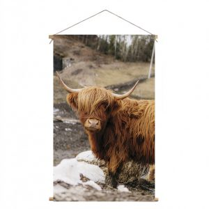 textielposter-highlander-bruin-xl.jpg
