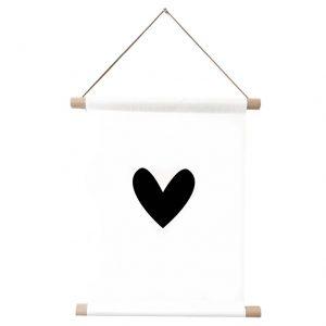 textielposter-.jpg
