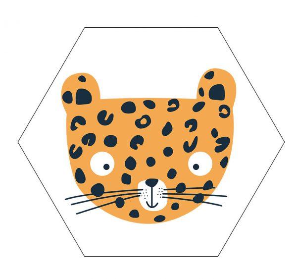 tijger-hexagon.jpg