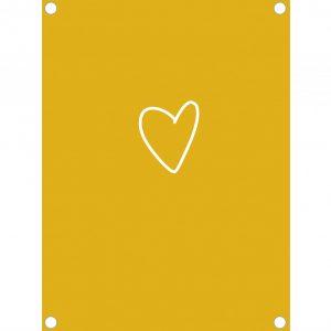 tuinposter-geel-hart-copy.jpg