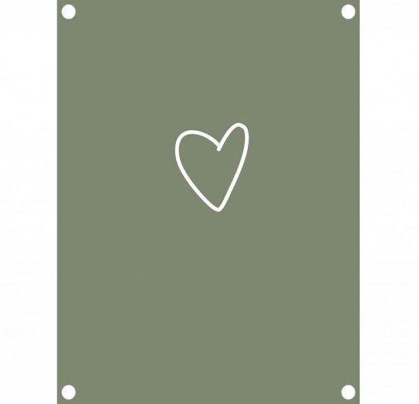 tuinposter-olijfgroen-hart-2.jpg