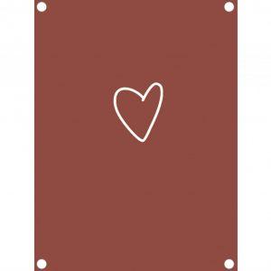 tuinposter-steenrood-hart-copy-1.jpg