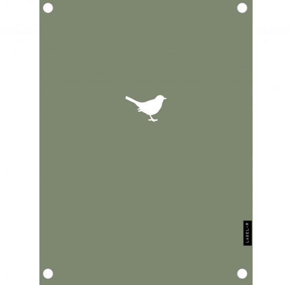 vogel-tuinposter-olijfgroen-met-logo1-.jpg