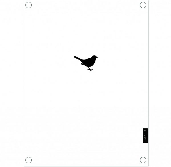 vogel-tuinposter-zwart-.jpg