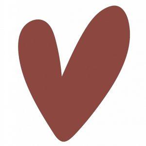 hart-muurcirkel-steenrood-40cm-.jpg