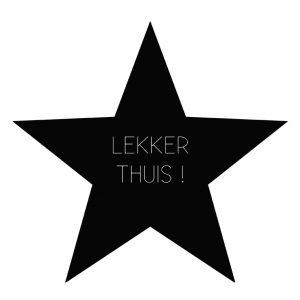 lekker-thuis_ster-zwart-wit-30cm.jpg