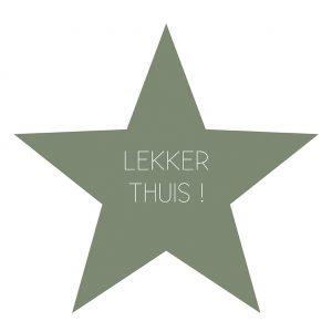 llrekker-thuis_ster-olijfgroen-wit-30cm.jpg