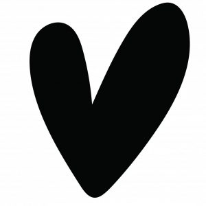 lr-hart-zwart-muurcirkel-hartvorm-40cm-breed.jpg
