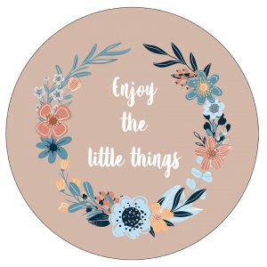 muurcirkel-enjoy-the-little-things-oudrose-30cm.jpg