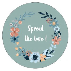 muurcirkel-spread-the-love-groen-30cm.jpg