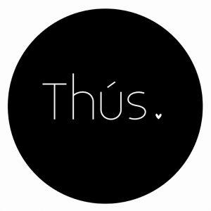 thus-zwart-38cm.jpg