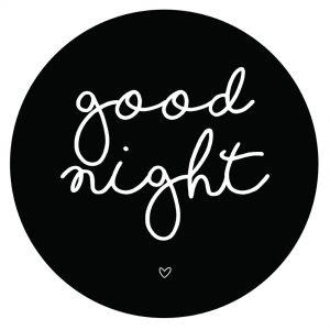 good-night-zwart-30cm.jpg