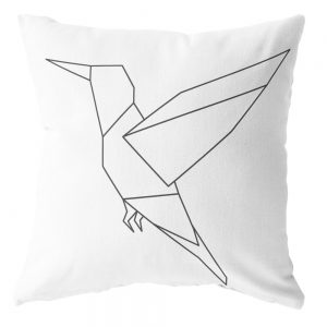 kussen-kolibrie-wit.jpg