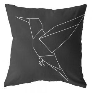 kussen-kolibrie-zwart-.jpg