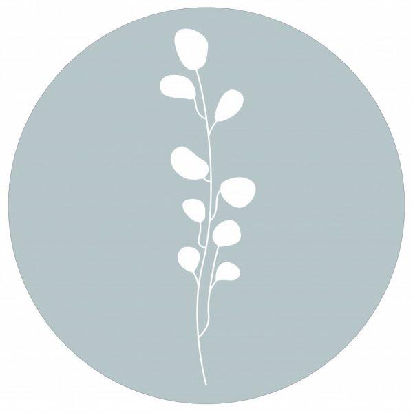leaves-muurcirkel-zeeblauw-90cm.jpg