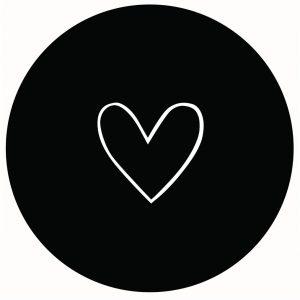 muurcirkel-zwart-met-wit-hart.jpg