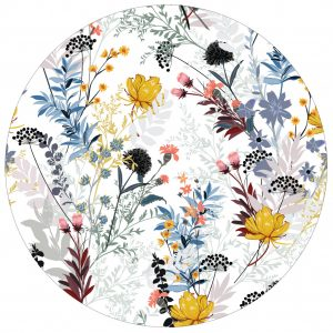 vloerzeil-flower-90cm.jpg