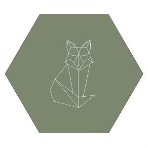 vos-groen-hexagon.jpg