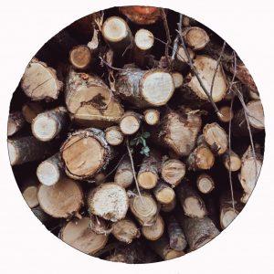 wood-30cm.jpg
