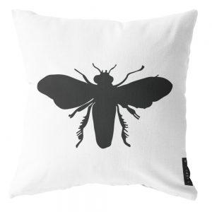 kussen-40cm-insect.jpg