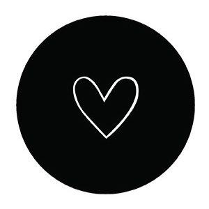 lr-onderzetter-hart-zwart-cm.jpg