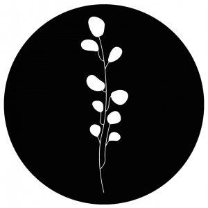 lr-vloerkleed-leaves-vloerzeil--zwart-90cm.jpg