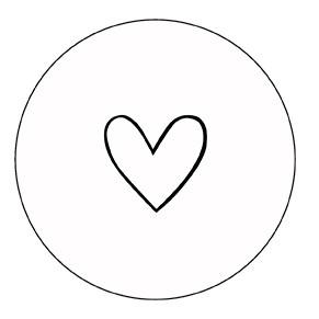 onderzetter-hart-wit-met-zwart-cm.jpg