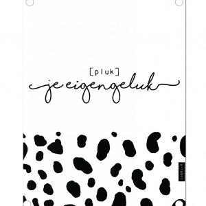 1pluk-je-eigen-geluk-met-logo-.jpg