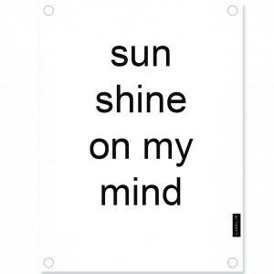 sun-shine-tuinposter.jpg