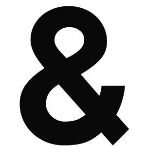 &-letter-zwart-40cm.jpg