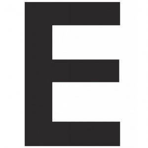 lr-E-40cm.jpg