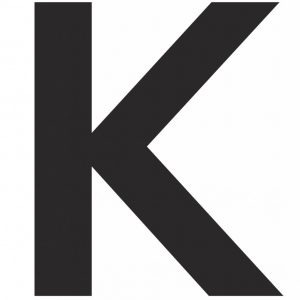 lr-K-40cm.jpg