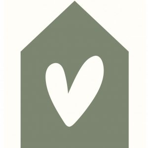 olijfgroen-huisje-40cm.jpg