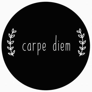 zwart-muurcirkel-carpe-diem-28cm.jpg