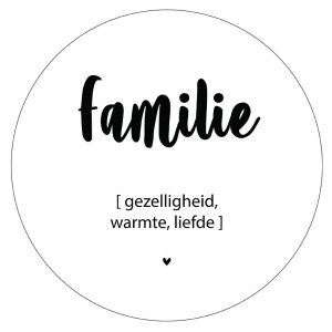 familie-wit-muurcirkel-28cm.jpg